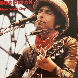 Bob Dylan ボブディラン コレクターズCD
