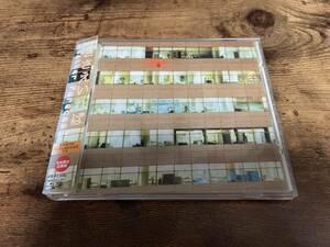 Weather Forecast CD「君さえいれば」東京湾景 韓国K-POP●
