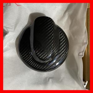 BMW ミニクーパーS JCW R56 R57 R58 R59 R60 2007-2013 ガスタンク 燃料タンク キャップ カバー アクセサリー カスタム おすすめ