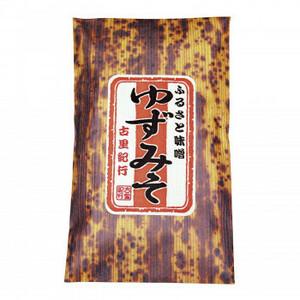 North Metropolitan Sabo Tomoso Yzumi ¥ 140G 20 pieces (A-1682162)