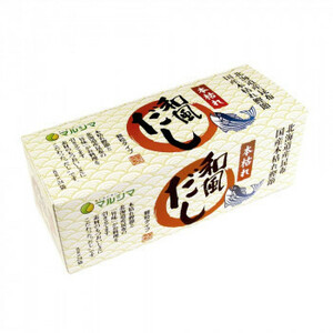 Malshima This bottle-style and granule type (8 g × 24 bags) 2 box set 2007 (A-1682456)