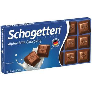 トランフ チョコレート ミルク 100g 15セット 017002(a-1684893)