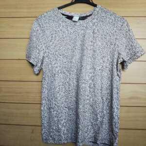 Morris &Co.x H&M 半袖Tシャツ ウィロー サイズS/US 新品