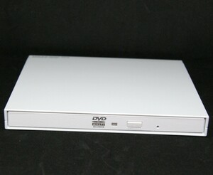 PC用 Windows/Mac対応 Android TV対応 CD/DVD再生 LDRW-LPMKWU2DAW