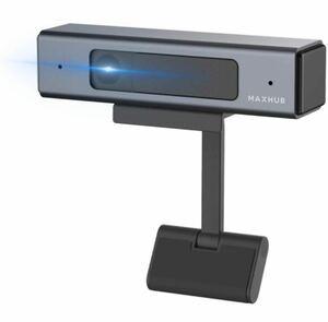 WEBカメラ HD1080P 高画質 小型超ミニ 内蔵マイク USBカメラ