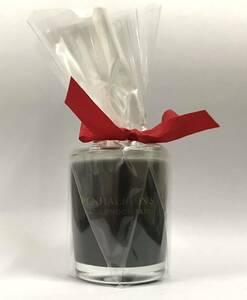 《送料無料》 ペンハリガン マデュロ キャンドル 35g ミニサイズ ※新品・未使用※ PENHALIGON'S Maduro Leaf Candle
