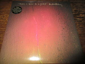 paul mccartney / from a lover to a friend (EU盤シングル送料込み!!)