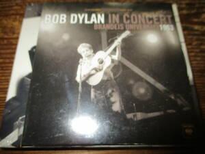 bob dylan / the witmark demo (未開封US2CD+ボーナスライブCD付き送料込み!!)