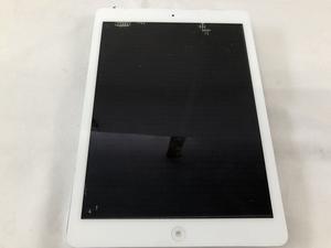 ジャンク■Apple iPad Air★起動・通電せず★基盤無し★部品取り★即決即納★送料無料