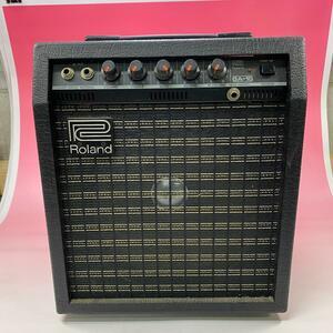 ローランド ギターアンプ GA-15