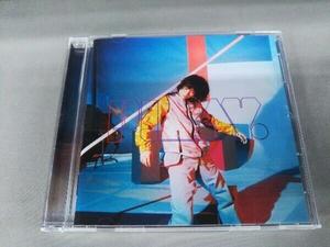 菅田将暉 CD PLAY
