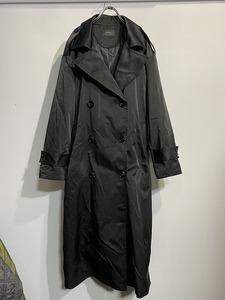 EMODA エモダ トレンチコート コート ジャケット (R0306z