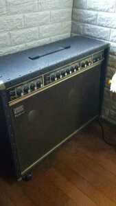 Roland ギターアンプ JC-120