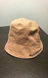 おしゃれUVカット帽子 紫外線対策 日焼け止め帽子 遮光帽子