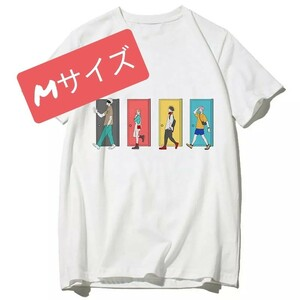 【即日発送】呪術廻戦 Tシャツ Mサイズ