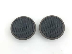 _b62747 ニッサン モコ E DBA-MG22S ダッシュボード ツイーター スピーカー 左右 C14 39102-58JA0 スズキ MRワゴン MF22S