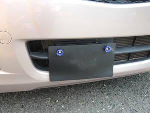 .    на складе  распродажа  SHARKY  ...  Rider   база данных  Rider   ...   охрана   число  болт   Номерной знак  M6  синий   универсальный   комплект 4 шт