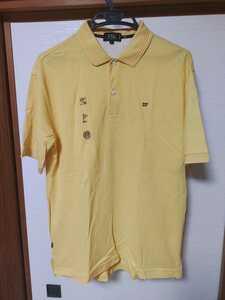23区ゴルフ ポロシャツ Lサイズ