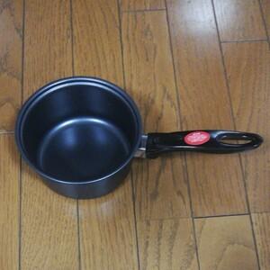 片手鍋 約16cm