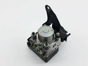 _b61506 アルトラパン ターボ TA-HE21S ABSアクチュエーター ユニット マツダ スピアーノ HF21S