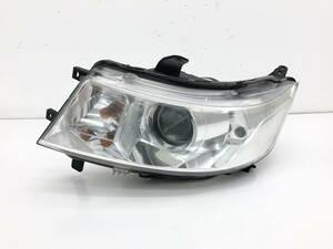_b63629 マツダ AZワゴン カスタムスタイルXS DBA-MJ23S ヘッドライト ランプ HID キセノン バラスト 左 LH KOITO 100-59191 MH23S