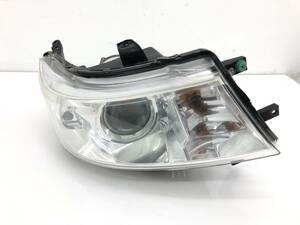 _b63629 マツダ AZワゴン カスタムスタイルXS DBA-MJ23S ヘッドライト ランプ HID キセノン バラスト 右 RH KOITO 100-59191 MH23S