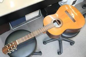 ♪♪古城 180 クラシックギター♪♪
