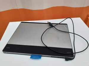 500円スタート【ジャンク品】NB001 Wacom ワコム Intuos PEN Tablet ペンタブレット CTH-680 動作未確認