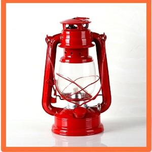 オイルランプ 灯油ランプ ヴィンテージ ハリケーンランタン ビンテージ 灯油ランタン ハリケーンランプ アンティーク レトロ