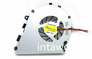 新品 Sony Vaio VPC-F2 VPC-F21 VPC-F22 VPC-F23 PCG-81312L CPU Fan UDQFLRR04CF0 散熱 CPUファン 冷却 ファン