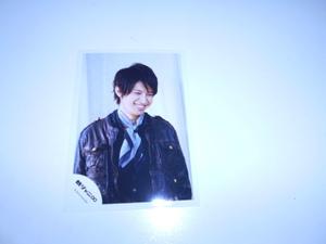 ★関ジャニ∞ 大倉忠義 写真 13 ★