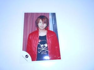 ★関ジャニ∞ 大倉忠義 写真 11 ★