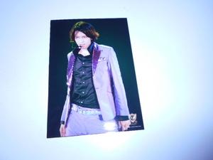★関ジャニ∞ 大倉忠義 写真 22 ★