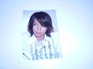 ★関ジャニ∞ 大倉忠義 写真 24 ★