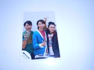 ★関ジャニ∞ 集合 写真 6★