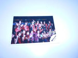 ★関ジャニ∞ 集合 写真 8 ★