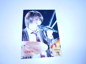 ★関ジャニ∞ 大倉忠義 写真 5★