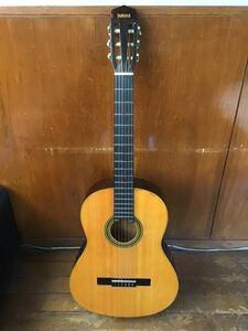 YAMAHA ヤマハ クラシックギター G-60