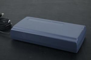 【ソフトアンドハード】課金ダイヤラ(LPA-1) 現状品