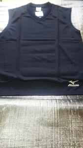 MIZUNO ミズノ ランニングシャツ