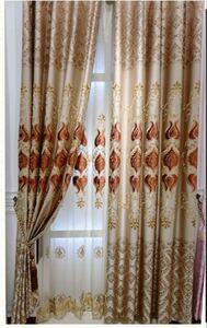 遮光カーテン ドレープ カーテンおしゃれ 幅 縦 サイズ オーダーメイド きれい オリジナル レースカーテン UVカット ボイルカーテン 柄
