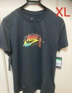 NIKE ナイキ TシャツウィメンズサイズXL