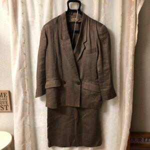 スカートスーツ 上下セット パンツスーツ テーラードジャケット 入学式 スカートスーツ セットアップ