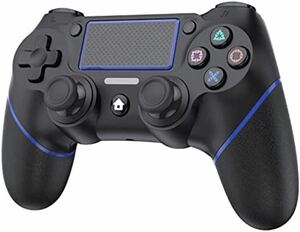 PS4 コントローラー ワイヤレス コントローラー
