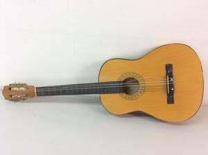 ★ クラシックギター guitar 6弦 弦楽器 詳細不明 音楽 ギター 楽器 弾き語り