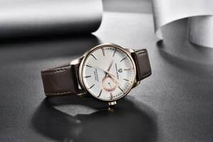 ファッションカジュアルスポーツ腕時計メンズミリタリー腕時計レロジオmasculino男性時計の高級防水クォーツ時計