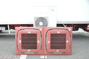 ★☆*M3-002 ダイキン パッケージエアコン SYCP280AB(N)D 10馬力 天井カセット 天カセ 外機 内機 厨房 業務用 冷房 暖房 空調☆★