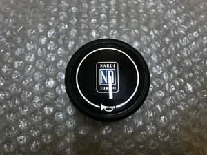 ☆正規品☆ NARDI ナルディ クラシック サイドスポーク ステアリング ナルディー ホーンボタン ボタン FET GARA GARA3 カリスタ 33 35 36