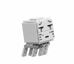 1体 翌日発送 minecraft マインクラフト ブロック ミニフィグ レゴ LEGO 互換 ブロック ミニフィギュア レゴ 互換 40 t