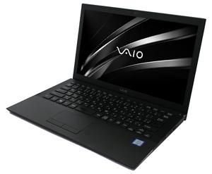 產品詳細資料,日本Yahoo代標 日本代購 日本批發-ibuy99 美品!一台!SONY(VAIO)13.3型Full HD・Corei5-6200・8GB・SSD2…